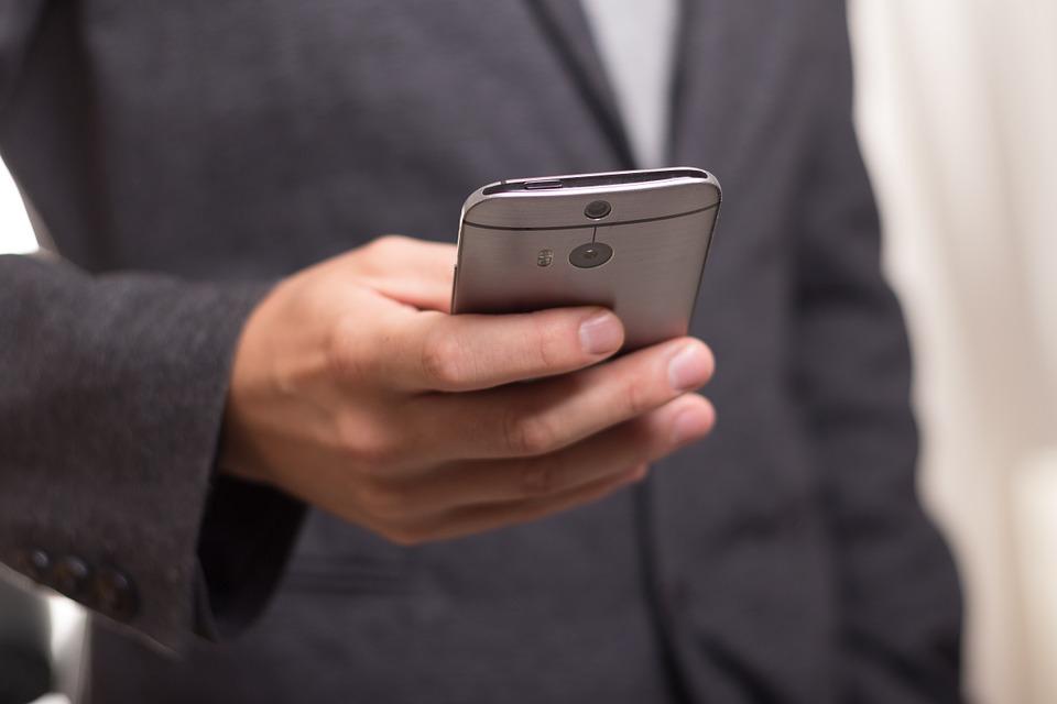 Como Buscar A Alguien En Whatsapp Sin Tener El Número