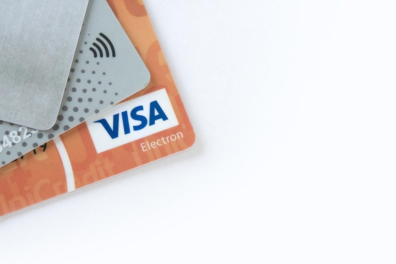 Contacto Con Los Teléfonos De Transbank