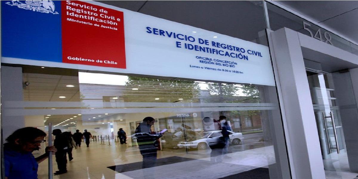 Dónde Puedo Acudir Para Buscar Datos De Personas Gratis En Chile