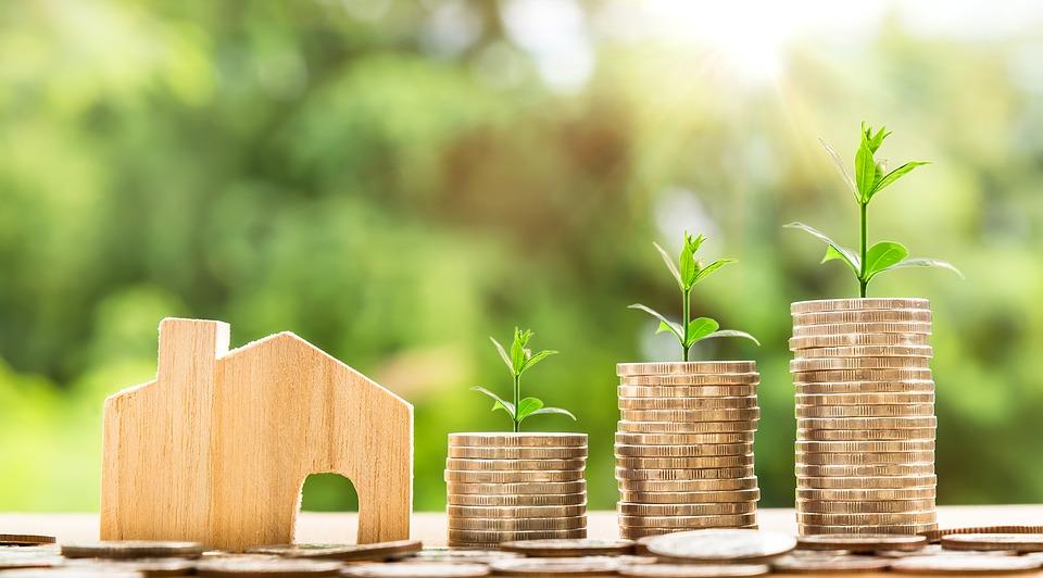 Cómo Funciona El Subsidio Habitacional Clase Media
