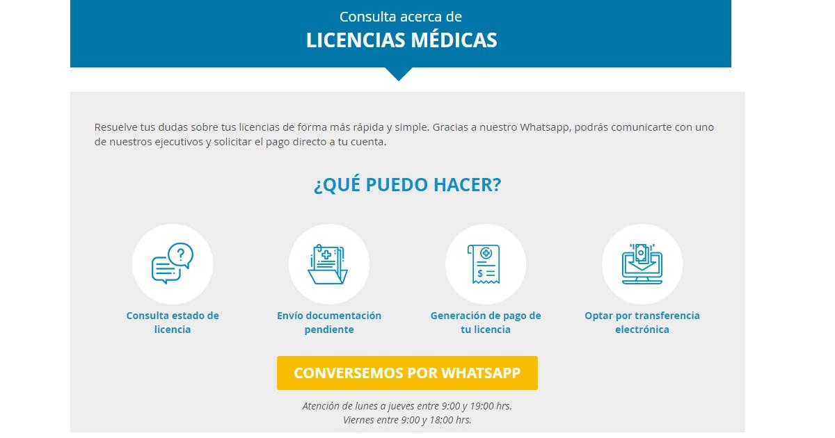 Cuál Es El Teléfono Caja De Compensación Los Andes