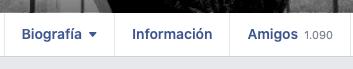 Cómo Conseguir el Número de Una Persona Por Facebook
