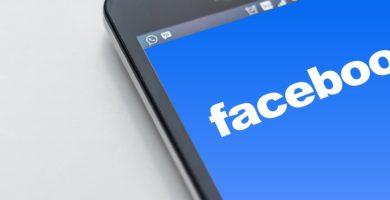 Cómo Buscar a Una Persona en Facebook Por su Número de Celular