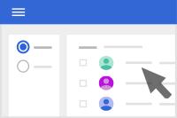 Cómo Encontrar Una Cuenta De Gmail