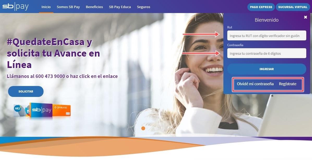 Buscar Personas Por Registro Civil Chile