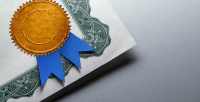 Cómo Encontrar Certificado De Estudios