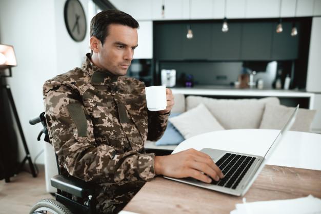 Cómo Saber Si Fuiste Llamado Al Servicio Militar