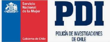 Consultar Orden De Arraigo En Chile Por Internet