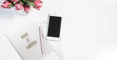Aplicaciónes Para Crear Logos